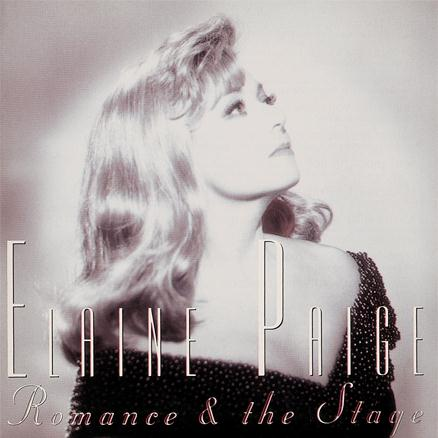romance and the stage cd