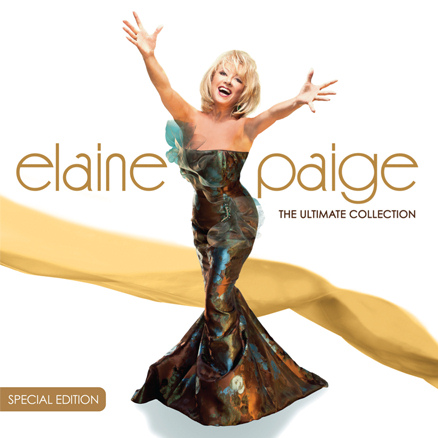 The Ultimate Collection Ltd CD